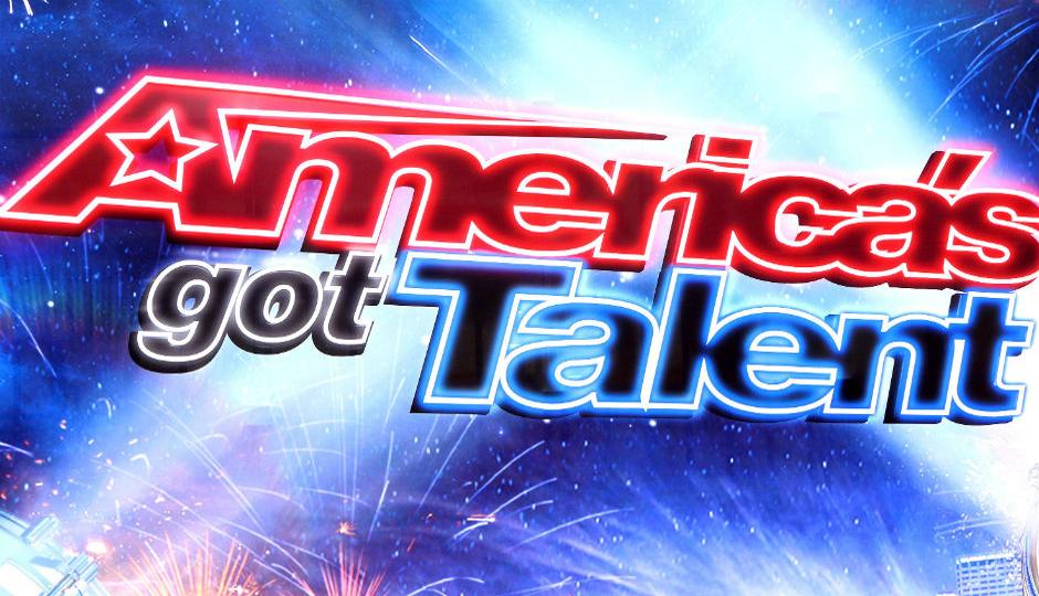 Television: America's Got Talent