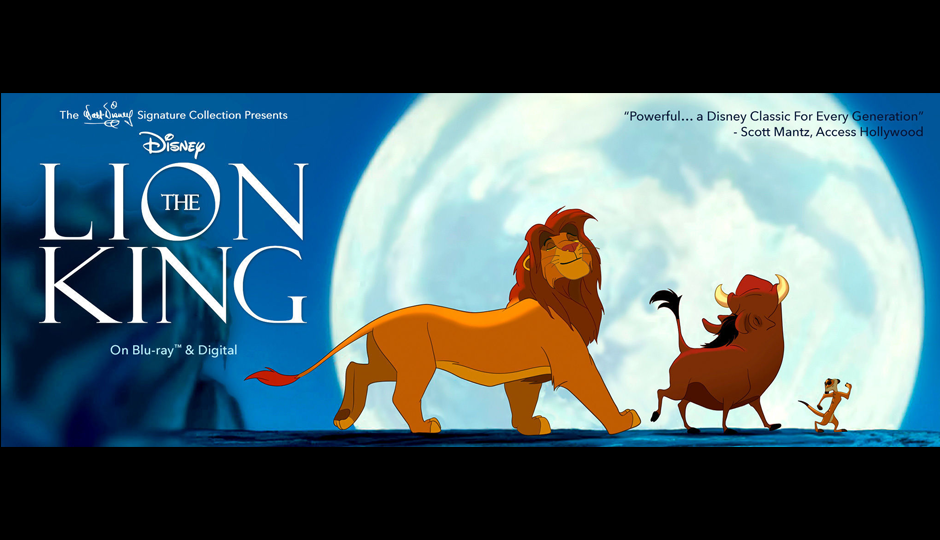 Grace  Brethren  Theater: The  Lion  King  (2015)    Timon
