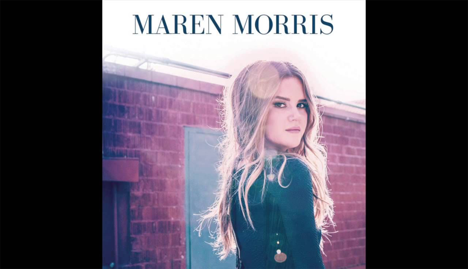 "Competitions/Talent Show: Simi  Valley  Days Fair Competition  (2016)  2nd  place  in  age  group     ""My Church"" by Maren Morris"